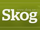 Magasinet Skog